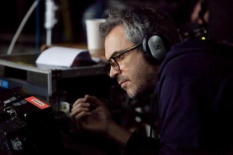 Alfonso Cuarón ne réalisera pas le spin off d'Harry Potter | Les Animaux Fantastiques (Harry Potter spin-off) | Scoop.it