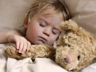 Veiller sur son sommeil: Rêves et cauchemars, ils sont utiles - Psycho - Enfant.com | B Kids France | Scoop.it