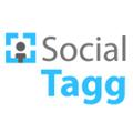 Social Tagg : l'appli qui facilite le networking   Communication   Scoop.it