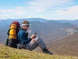 Plus de proximité entre les touristes et les locaux avec ces applications ! | E-tourisme64 | Scoop.it