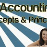 Accounting with Annette Davis