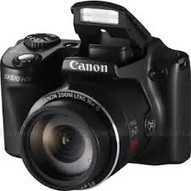 Daftar Kamera Terbaru Februari 2014   Gadget Terbaru   Scoop.it