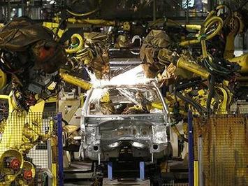 Les usines du futur n'ont plus besoin d'employés   Solutions locales   Scoop.it