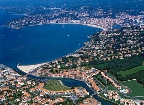 #Immobilier : au #Pays basque, les investisseurs chérissent toujours la mer | Immobilier : Toute l'actualité | Scoop.it