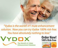 Best male enhancement pills and products for men | Best mens health and fitness products | Scoop.it