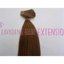 Light Caramel Brown Tape Hair Extension Sydne | Lavadene Clip Hair Extensions Sydney | Scoop.it