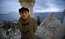 The new world's oldest living man is Italian | Généal'italie | Scoop.it