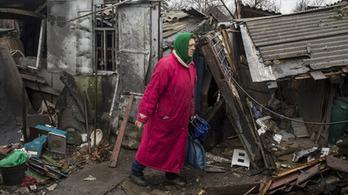 'Humanitarian suicide': Kiev backtracks on human rights pledge in Eastern Ukraine   Global politics   Scoop.it