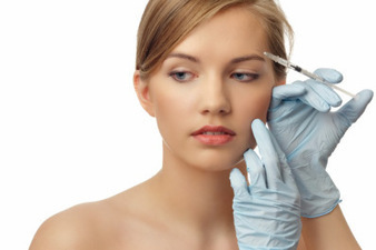 Botox Brighton Michigan- Making You Feel Young and Healthy All Over Again   Health and Beauty   Scoop.it