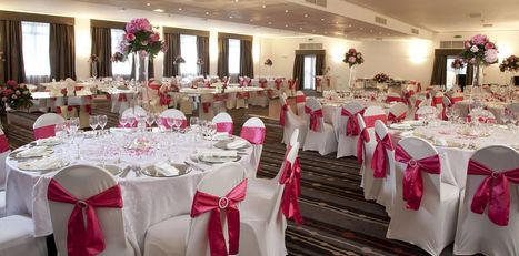 Party venues north london | Business Meetings Places In North London | Scoop.it