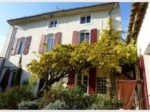 Zoom sur l'immobilier à Bollène | Actualités immobilières en France | Scoop.it
