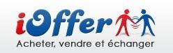 Vous aimez dénicher de bonnes affaires ? Vous allez adorer iOffer ! | Meilleurs sites de ventes gratuits | Scoop.it