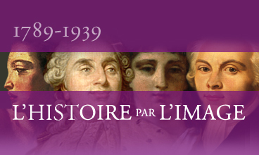 L'Histoire par l'image | image d'information | Scoop.it
