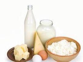 Foods that Promote Sleep | Healthy Tips | Pinterest | Healthy Tips | Scoop.it