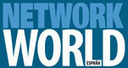 CommScope demuestra la viabilidad técnica del cableado de cobre de Categoría 8 - Network World | Cableado De Cobre | Scoop.it