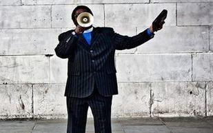 Comment les entreprises déclinent leur marque employeur ? | Marque employeur | Scoop.it