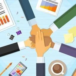 Réussir sa relation client : les conseils des meilleurs | commerce et conso à suivre | Scoop.it