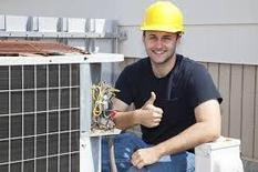 Clearwater Air Conditioning & Heating - Air Conditioning Repair st Petersburg | Clearwater Air Conditioning & Heating | Scoop.it