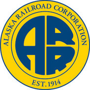 THE ALASKA RAILROAD: See you next Summer | Alaska Tourism | Scoop.it