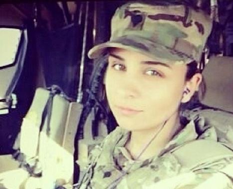 Update:Military Veteran's 'Frustrating' Job Interview With Macy's | Littlebytesnews Current Events | Scoop.it