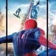 Predicting 2014′s 10 Biggest Box Office Movies - WhatCulture! | Distinct Entertainment | Scoop.it