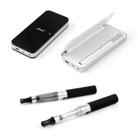 En exclusivité Alter Smoke : l'alternative à la cigarette traditionnelle sans ses inconvénients ! | Midipile.com | Scoop.it