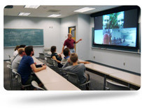 Virtual Learning and Video Conferencing – Vidyo for Education | Video Conference | Scoop.it