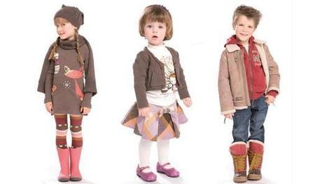 New children's fashion store - Times of Malta   Childrens Style   Scoop.it