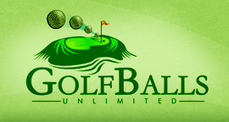 Buy Taylormade Golf Balls in USA | Shopping | Scoop.it