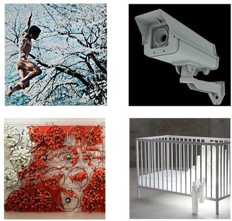 ARCO arranca su 32 edición con 201 galerías, un presupuesto «ajustado» y la subida del IVA | Mercado del Arte | Scoop.it