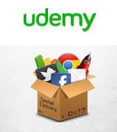 Udemy Coupon $10 Off | The deals hub | Scoop.it