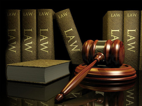 Making it Easier to Write Law Dissertations | Dissertations and Essays | Scoop.it