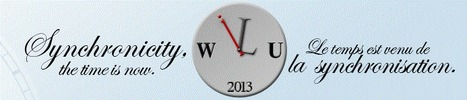 Workshop for Instruction in Library Use (WILU) 2013 – Call for Proposals   Information Literacy - Education   Scoop.it