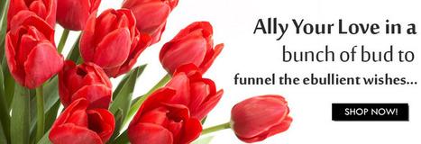 Send Flowers to Mumbai - Gifts to Mumbai, Flowers & Gifts Delivery in Mumbai   FlowersGiftsBazaar   Send Flowers to mumbai   Scoop.it