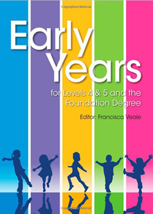 Sustained Shared Thinking and your Pedagogy | Early Childhood Studies | Scoop.it