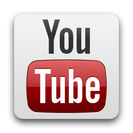 Les vidéos les plus populaires de YouTube dans 17 catégories | Réseaux Sociaux | Scoop.it