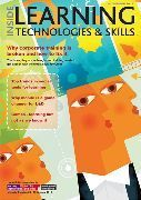 ILT - November 2012 issue | Learning Technologies Today | Scoop.it