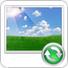Dev. Virto Image Slider Web Part for SP2010 Promo Code Offer -  Promotion Code | Best Software Promo Codes | Scoop.it