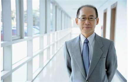 Korean energy economist to head UN climate science panel | Sustain Our Earth | Scoop.it