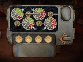 Dreamcage Escape - Are you ready to solve puzzles | Free Android Apps and games | Scoop.it