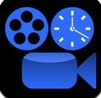 6 Useful Apps to Create Short Movie | classroom tech for students and teachers | Scoop.it