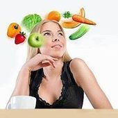 Psicologia del comportamento alimentare | La Psicologia del Comportamento Alimentare | Scoop.it