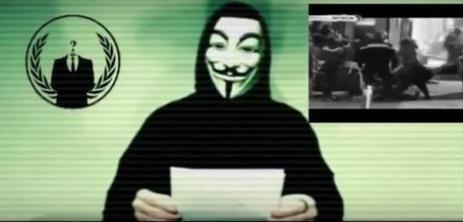 Les Anonymous publient 3 «guides du petit hacker» pour pirater Daech   Toulouse networks   Scoop.it