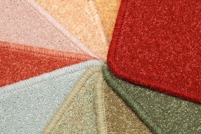Carpet Cleaning in OKC Adds Pizzazz and Air Safety to your Interior   Anew Carpet Cleaning   Scoop.it