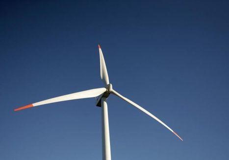 Non, la transition énergétique allemande n'est pas catastrophique | STOP GAZ DE SCHISTE ! | Scoop.it