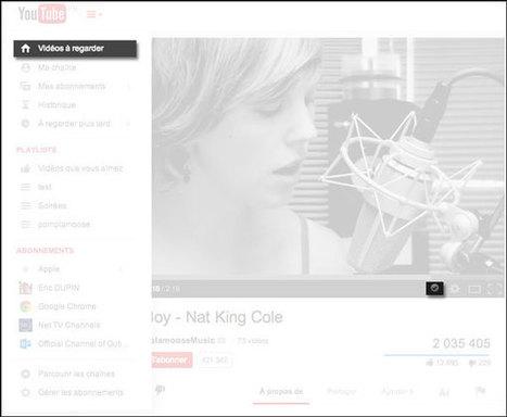 15 trucs et astuces pour YouTube | Nouvelles pratiques de communication et de médiation | Scoop.it