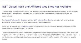 Cloud is a key-management pain: NIST | Cloud Security | Scoop.it