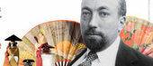 Paul Poiret, le premier couturier parfumeur, à l'honneur à Grasse | Les Gentils PariZiens : style & art de vivre | Scoop.it