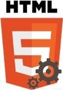 Why Demand for HTML5 Application Development Service Arises? | web design | Scoop.it