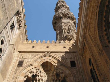 Egypte-Al Azhar manifeste son autorité à propos des finances | Égypt-actus | Scoop.it